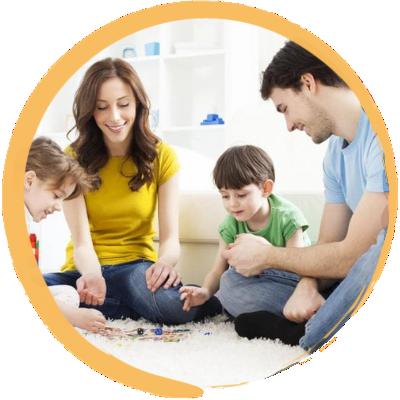 Scopri il corso Corso Parent Training per l'Autismo di Tim Vollmer